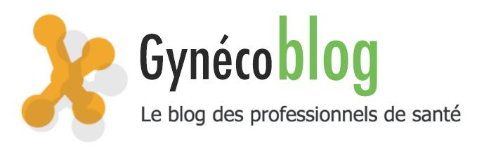 Gynéco Blog
